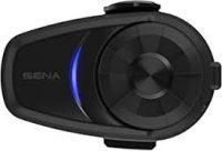 Sena 10S Headset